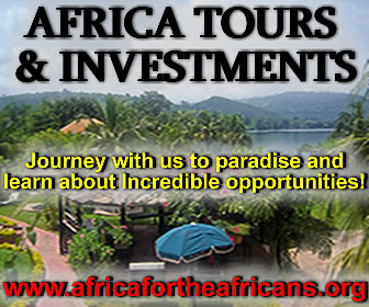 afta tours  ivestments ad.jpg